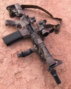 @azguncollector MK18 Monday. #mk18 #mod0masterrace #servicerifleclones #ar15buildscom #sbr #ar15 #guns #gundose #gunsdaily #2a #nfa #igmilitia #gunporn #rifle #pewpew #weaponsdaily #9mm #556 #gun #tactical #suppressor #pistol #sickguns #pewpewlife #2ndamendment #magpul #firearms #nfafanatics