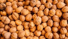 Walnut is a general term used to refer to any seed of genus Juglans tree or a drupe. Therefore, they are not what is botanically considered a true nut. Rabbit Diet, Rabbit Eating, Low Calorie Recipes, Healthy Recipes, Lipid Profile, Abdominal Fat, 20 Min, Blood Sugar, Healthy Fats