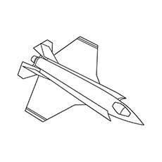 Vehicule Militaire also Printable Lego Helicopter Coloring Page as well 555068722813847600 additionally 210472982561446007 also Iroquois. on lego military helicopter