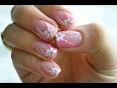 healthy meals for dinners recipes easy beef Snacks For Work, Healthy Work Snacks, Nail Art Designs, Cool Designs, Nail Design, Nailart, Budget Template, Free Food, Health And Beauty