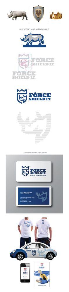Forceshield_i.t._cleaned_up_presenta