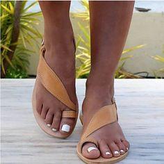 Shoes 2018, Women's Shoes, Shoes Style, Dress Shoes, Dance Shoes, Moda Fashion, Fashion Shoes, Women's Fashion, Fashion Online