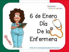 Efemérides Mes de Enero Fondo mx (4)