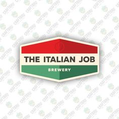 The Italian Job Brewery produces a range of beers they call Le Grande Cinque, or the big five, as a hat tip to South Africa's most sought-after wildlife. But instead of wildlife, their 5 beers are each named for big 5 of life. Hat Tip, The Italian Job, African Crafts, Big 5, Craft Beer, Brewery, Coffee Shop, South Africa, Wildlife