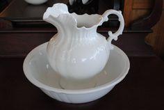 Google Image Result for http://www.antiques.com/vendor_item_images/ori_332-3348-2278085-Vintage-Johnson-Bros-England-Royal-Ironstone-China-Pitcher-and-Wash-Basin-Rare-Find-CUU8028pa750.jpg