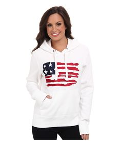 Roper White Free shipping and free 365 day returns