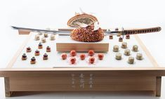 Japan. Finalist Dishes of Bocuse d'Or 2017 - See more at: http://theartofplating.com/news/the-art-of-plating-at-bocuse-dor-2017/