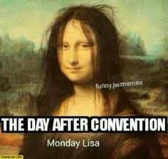 Find very good Jokes, Memes and Quotes on our site. Keep calm and have fun. Funny Pictures, Videos, Jokes & new flash games every day. Mona Lisa, Haha Funny, Hilarious, Jw Funny, Funny Art, Medieval Reactions, Medieval Memes, Art Ninja, Jw Humor