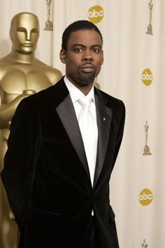 """""""We cried a lot the first few years,"""" Rock's mother Rose says. """"Every time Chris would do something he would come off stage and say: 'I wonder did daddy see that?' Even at the Academy Awards, it was like 'Do you think he saw?""""   - See more at: http://madamenoire.com/138070/loved-lost-celebs-whove-dealt-with-the-passing-of-a-parent/3/#sthash.HDxn02D5.dpuf"""
