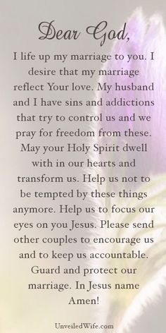 12 Happy Marriage Tips After 12 Years of Married Life - Happy Relationship Guide Prayer For My Marriage, Prayer For The Day, Godly Marriage, Marriage Life, Happy Marriage, Marriage Advice, Love And Marriage, Quotes Marriage, Godly Wife