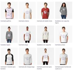 #drawing #ipadpro #digitalart #fanart #chibi #procreate #furianocturna #furialuminosa #chimuelo #desdentado #toothless #comoentrenaratudragon3 #comoentrenaratudragon #howtotrainyourdragon3 #howtotrainyourdragon #httyd3 #lightfury #nightlight #hiddenworld #kawaii #cute #friki #camiseta #jersey #polo #libreta #taza #póster, #sudadera #capucha #pañuelo #falda #vestido #bolso #compra #reutilizable #mochila #bolsa  #funda #teléfono #tablet  #iPhone #smartphone #reloj #pegatina #infantil… Chibi, Shopping, Hooded Sweatshirts, Clothing, Night Fury, How To Train Your Dragon, Nocturne, Training, Dragons