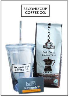 Second Cup Coffee Co.™ Iced Red Eye and Iced Mocca Red Eye Prize Pack! Coffee Drinks, Coffee Cups, Coffee Time, Canadian Contests, Plumbing Problems, Spark People, Visa Gift Card, Mocca, Frappe