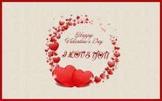 romantic-wishes-happy-valentines-day