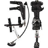 Kids/child Youth Kangaroo Shoes Jumping Stilts Fitness Exercise Deportes y aire libre Jumping Stilts, Kangoo Jumps, All Body Workout, Spring Technology, 60 Kg, Night Vibes, Fantasy Armor, Sports Games, Kangaroo
