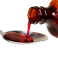 About 3.1 million Americans ages 12-25 (5 percent) used cough and cold medicines to get high last year.