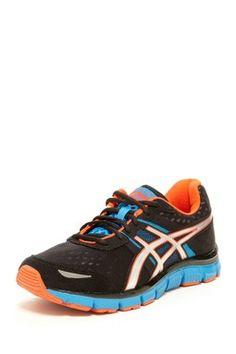 uk availability 92acc c9f39 Asics Gel Blur 33 Active Running Shoe    Asics Running Shoes, Running  Sneakers