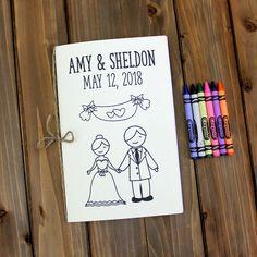 Kids Wedding Activities Kids Wedding Favors Kids Wedding | Etsy Kids Wedding Favors, Wedding Games, Wedding With Kids, Wedding Book, Diy Wedding, Wedding Kids Tables, Wedding Things, Kids Wedding Activities, Activities For Kids