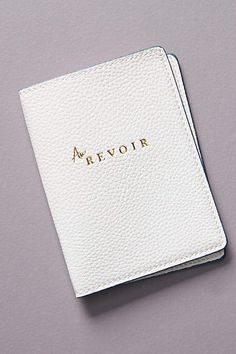 Men Passport Cover Beautiful Bouquet Of Calla Lilies Stylish Pu Leather Travel Accessories Us Passport Cover Holder For Women Men