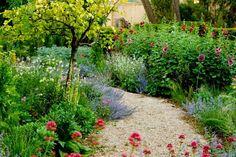 El Blog de La Tabla: New Wave Planting. Los jardines de Fernando Martos