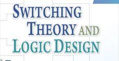 Logic Design, Good Job, Meant To Be, Teacher, Study, Writing, Education, Professor, Studio