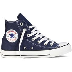 Chuck Taylor All Star Classic Colours - Converse GB ($65) ❤ liked on Polyvore featuring accessories, eyewear, sunglasses, star sunglasses, converse glasses, star glasses, converse sunglasses and converse eyewear