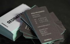 Branding, Creative, Business Cards, Cards Against Humanity, Corporate Identity, Cover, Blog, Meet, High Quality Business Cards