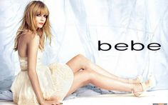 Secret Bebe store promo codes for labor day holiday! Codes to get more than half off!