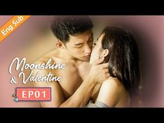 [ENG SUB] Moonshine and Valentine 01 (Johnny Huang, Victoria Song) Fox falls in love with human - YouTube Fighter Of The Destiny, Feeling Abandoned, Victoria Song, Lovers Eyes, Love Again, Luhan, My Boyfriend, Falling In Love, Tv Series