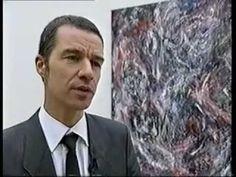 Ursus Wehrli - Tidying Up Art - YouTube