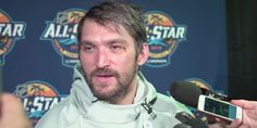 During All-Star Weekend, Alex Ovechkin made his ninth appearance as an NHL All-Star. The Russian machine won the Hardest Shot Competition for the first time of his career and scored a goal during the three-on-three tournament the very next day. But it was Ovechkin's comments about former Caps Young Gun Mike Green that captivated many fans and analysts. Video Metro Captain @ovi8 recaps his time at the 2018 #NHLAllStar Game #ALLCAPS pic.twitter.com/MKEK33dJio — Washington Capitals (@Capita...