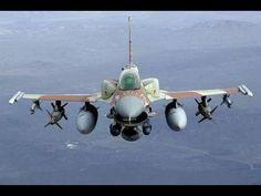 Israeli jets pound Gaza strip again
