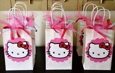 Shugar Deli | Boutique para Eventos en CDMX | Fiestas Infantiles