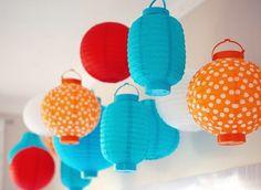 KARTONKINO.  Artesanías hechas de papel y cartón |  VK