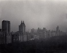"""Out the Window"" original photography by Leonard Nimoy | R. Michelson Galleries Leonard Nimoy, Moonlight, Galleries, New York Skyline, Windows, The Originals, World, Artist, Photography"