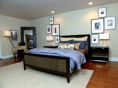 Guest Room Decor 45 guest bedroom ideas | small guest room decor ideas, essentials