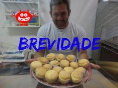 PASSE ADIANTE-BREVIDADE