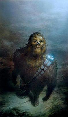189 Besten Star Wars Bilder Auf Pinterest Star Wars Star Trek Und
