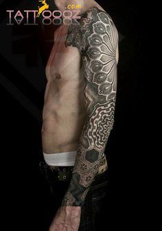 Popular Men Sleeve Tattoo Designs Ideas ,Popular Men Sleeve Tattoo Designs Ideas designs,Popular Men Sleeve Tattoo Designs Ideas images,Popular Men Sleeve Tattoo Designs Ideas ideas,Popular Men Sleeve Tattoo Designs Ideas pictures,Popular Men Sleeve Tattoo Designs Ideas tattooing,Popular Men Sleeve Tattoo Designs Ideas piercing,  more for visit:http://tattoooz.com/popular-men-sleeve-tattoo-designs-ideas/