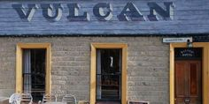 New Zealand's Most Haunted Pub The ghost of a murdered prostitute is said to haunt the historic Vulcan Hotel, situated in one of the most re...
