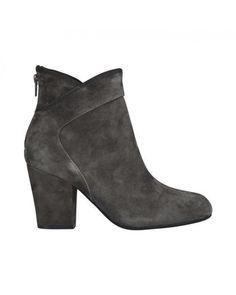 Sofie Schnoor - Ancle boot
