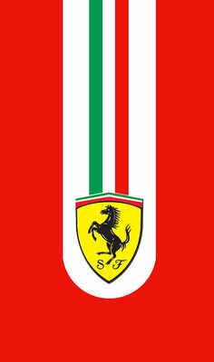 Ferrari Phone Case Canvas Print by Mark Rogan. All canvas prints are professionally printed, assembled, and shipped within 3 - 4 business days and delivered ready-to-hang on your wall. Choose from multiple print sizes, border colors, and canvas materials. Ferrari Sign, Ferrari Car, F1 Wallpaper Hd, Car Wallpapers, Classic Car Show, Classic Cars, Maserati, Bugatti, Auto F1