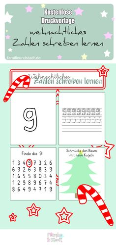 20 best Englisch ag images on Pinterest   English, Creative and ...