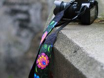 pasek do aparatu camera strap 89