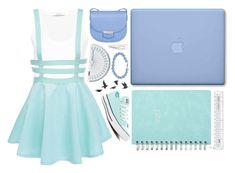 Designer Clothes, Shoes & Bags for Women Periwinkle Room, Polyvore Fashion, Style Inspiration, Turquoise, Summer Dresses, Shoe Bag, Kitsch, Converse, Outfits