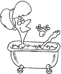 Bonjour tout le monde ! Vous connaissez le bicarbonate de soude ? moi je ne connaissais pas il y a un petit moment de ça... C'est ce qu'on appeller un produit multi-fonction et le meilleur c'est que ça coûte presque rien ! Je suis sûre qu'avec tout les...