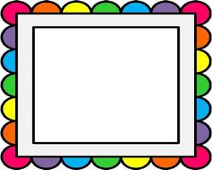 Borders and covers Borders For Paper, Borders And Frames, Scrapbook Frames, Eid Cards, School Labels, Page Borders, Clip Art, Quilt Labels, Frame Clipart