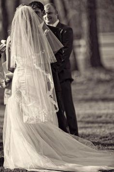 http://chicerman.com ido-weddings:  (via The Brides Cafe) #weddingsuits