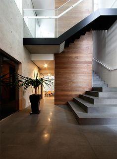 大阪府吹田市の住宅|建築家による住宅設計|大阪の建築設計事務所エスプレックス