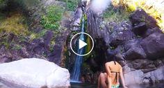Casal De Namorados Parte à Descoberta Do Maravilhoso Parque Da Peneda-Gerês http://www.funco.biz/casal-namorados-parte-descoberta-do-maravilhoso-parque-da-peneda-geres/
