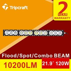 97.61$  Buy here - http://aliic7.worldwells.pw/go.php?t=32759813753 - 21.9''120W LED Work Light Bar Offroad Combo Beam For 4x4 Offroad ATV Truck Tractor Motorcycle Driving Fog Lights led 12v 24v